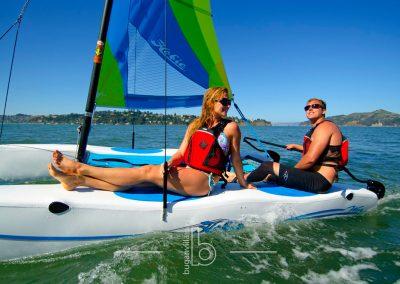 Diversión Marina y Cultural en Paracas