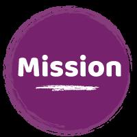 Misión Buganvilla Tours